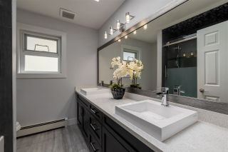 Photo 25: 3467 MONMOUTH Avenue in Vancouver: Collingwood VE House for sale (Vancouver East)  : MLS®# R2549913