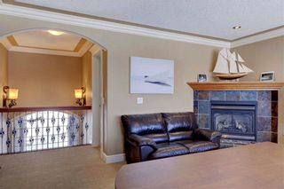 Photo 29: 115 WESTRIDGE Crescent SW in Calgary: West Springs Detached for sale : MLS®# C4226155