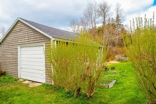 Photo 20: 29 BEACH Road in Broad Cove: 405-Lunenburg County Residential for sale (South Shore)  : MLS®# 202111696