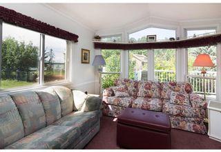 Photo 7: 175 Carefree Resort: Rural Red Deer County Residential for sale : MLS®# C4078719