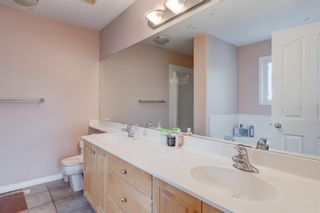 Photo 18: 250 Elmont Bay SW in Calgary: Springbank Hill Detached for sale : MLS®# A1119253