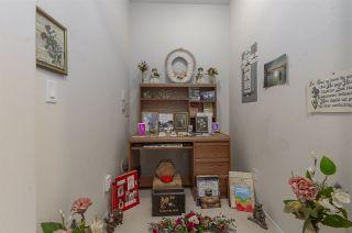 Photo 13: 403 3176 GLADWIN ROAD in Abbotsford: Central Abbotsford Condo for sale : MLS®# R2303273