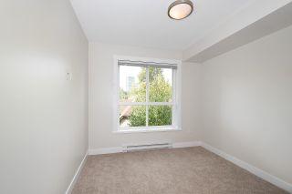 Photo 20: 303 13883 LAUREL Drive in Surrey: Whalley Condo for sale (North Surrey)  : MLS®# R2620513