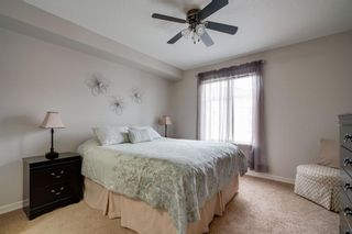 Photo 13: 1302 92 Crystal Shores Road: Okotoks Apartment for sale : MLS®# A1132113