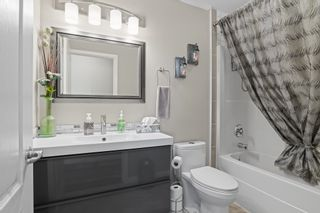 Photo 11: 4706 63 Avenue: Cold Lake House for sale : MLS®# E4266297