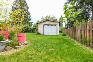 Photo 29: 2045 Willemar Ave in : CV Courtenay City House for sale (Comox Valley)  : MLS®# 876370