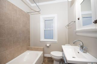 Photo 16: 3617 Victoria Avenue in Regina: Cathedral RG Residential for sale : MLS®# SK874030