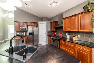 Photo 9: 64 Willowview Boulevard: Rural Parkland County House for sale : MLS®# E4249969