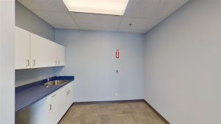 Photo 14: 330 177 VICTORIA Street in Prince George: Downtown PG Office for lease (PG City Central (Zone 72))  : MLS®# C8038353