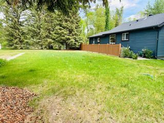 Photo 4: 432 Macleod Trail SW: High River Residential Land for sale : MLS®# A1117543