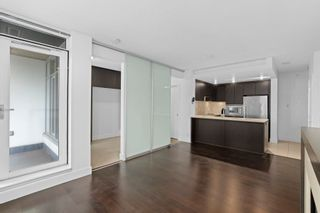 """Photo 8: 1008 1320 CHESTERFIELD Avenue in North Vancouver: Central Lonsdale Condo for sale in """"Vista Place"""" : MLS®# R2625569"""