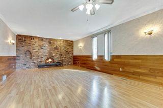 Photo 9: 2409 16 Street: Nanton Detached for sale : MLS®# A1092352