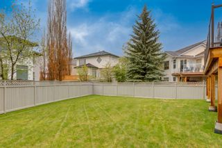 Photo 49: 13705 Mt Mckenzie Drive SE in Calgary: McKenzie Lake Detached for sale : MLS®# A1112785