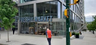 """Photo 33: 1002 1625 HORNBY Street in Vancouver: Yaletown Condo for sale in """"Seawalk North"""" (Vancouver West)  : MLS®# R2614160"""