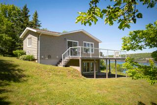 Photo 4: 167 BAYVIEW SHORE Road in Bay View: 401-Digby County Residential for sale (Annapolis Valley)  : MLS®# 202115064