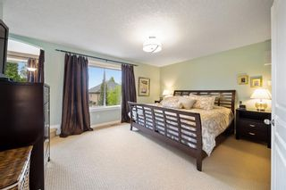 Photo 20: 17 Aspen Stone View SW in Calgary: Aspen Woods Detached for sale : MLS®# A1117073