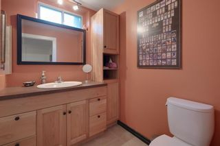 Photo 36: 28 Grafton Drive SW in Calgary: Glamorgan Detached for sale : MLS®# A1118008