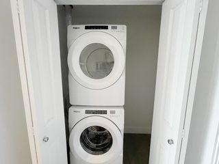 "Photo 13: 218 9983 E BARNSTON Drive in Surrey: Fraser Heights Condo for sale in ""COAST"" (North Surrey)  : MLS®# R2622739"