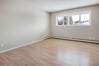 Photo 20: 3103 Hawksbrow Point NW in Calgary: Hawkwood Apartment for sale : MLS®# A1067894
