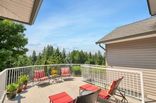 Photo 58: 260 Stratford Dr in : CR Campbell River Central House for sale (Campbell River)  : MLS®# 880110