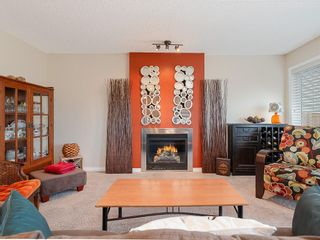 Photo 3: 46 WALDEN Court SE in Calgary: Walden Detached for sale : MLS®# C4238611