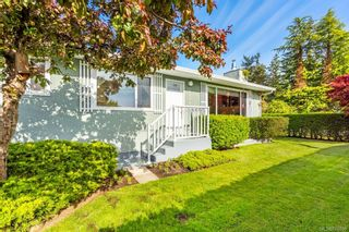 Photo 28: 1891 Hallen Ave in : Na Central Nanaimo House for sale (Nanaimo)  : MLS®# 876086