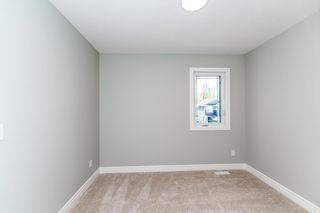 Photo 24: 180 Edgemont Road in Edmonton: Zone 57 House for sale : MLS®# E4261347