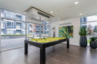 """Photo 30: 102 13963 105A Avenue in Surrey: Whalley Condo for sale in """"HQ Dwell"""" (North Surrey)  : MLS®# R2507111"""