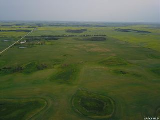 Photo 11: Kostenly Land in Emerald: Farm for sale (Emerald Rm No. 277)  : MLS®# SK861004