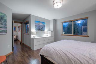 "Photo 17: 35 24185 106B Avenue in Maple Ridge: Albion Townhouse for sale in ""Trails Edge by Oakvale"" : MLS®# R2521377"