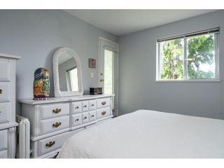 Photo 27: 308 13727 74 Avenue in Surrey: East Newton Condo for sale : MLS®# R2614662