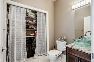 Photo 7: 121 Channelside Common SW: Airdrie Detached for sale : MLS®# A1119447