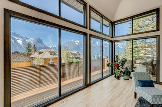 Photo 5: 228 Benchlands Terrace: Canmore Detached for sale : MLS®# A1082157