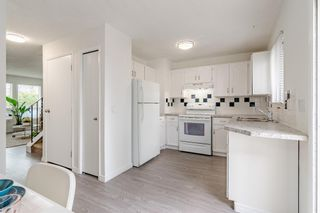Photo 14: 10 75 TEMPLEMONT Way NE in Calgary: Temple Row/Townhouse for sale : MLS®# A1111263