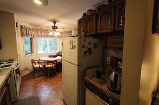 Photo 14: 2475 Forest Drive: Blind Bay House for sale (Shuswap)  : MLS®# 10128462