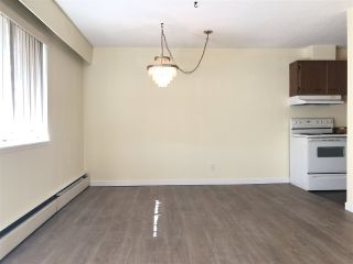 """Photo 4: 316 6340 BUSWELL Street in Richmond: Brighouse Condo for sale in """"ROYAL APARTMENTS"""" : MLS®# R2491880"""
