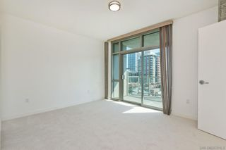 Photo 12: DOWNTOWN Condo for sale : 1 bedrooms : 800 The Mark Ln #608 in San Diego