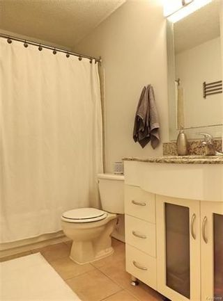Photo 12: 34 Governor's Court in Winnipeg: Garden City Residential for sale (4F)  : MLS®# 1815840