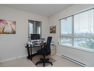 "Photo 17: 408 21009 56 Avenue in Langley: Salmon River Condo for sale in ""Cornerstone"" : MLS®# R2534163"