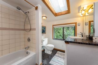Photo 56: 830 Austin Dr in : Isl Cortes Island House for sale (Islands)  : MLS®# 865509