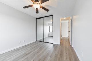 Photo 21: 806 9725 106 Street in Edmonton: Zone 12 Condo for sale : MLS®# E4253626
