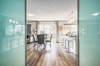 Photo 8: 120 250 New Brighton Villas SE in Calgary: New Brighton Apartment for sale : MLS®# A1140023