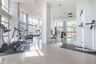 """Photo 20: 1903 1200 ALBERNI Street in Vancouver: West End VW Condo for sale in """"THE PACIFIC PALISADES"""" (Vancouver West)  : MLS®# R2211458"""