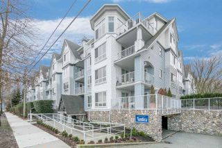 """Photo 24: 126 12639 NO. 2 Road in Richmond: Steveston South Townhouse for sale in """"Nautica South"""" : MLS®# R2496141"""