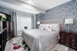 Photo 30: 133 Nolanhurst Place NW in Calgary: Nolan Hill Detached for sale : MLS®# A1067487