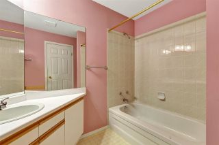 """Photo 27: 137 15501 89A Avenue in Surrey: Fleetwood Tynehead Townhouse for sale in """"AVONDALE"""" : MLS®# R2592854"""