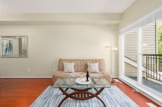 """Photo 5: 5 7088 ST. ALBANS Road in Richmond: Brighouse South Townhouse for sale in """"SONTERRA"""" : MLS®# R2592470"""
