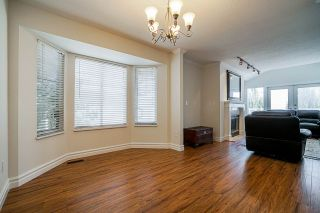 """Photo 4: 140 28 RICHMOND Street in New Westminster: Fraserview NW Townhouse for sale in """"CASTLE RIDGE"""" : MLS®# R2514701"""