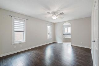 Photo 21: 7432 179 Avenue in Edmonton: Zone 28 House for sale : MLS®# E4236126