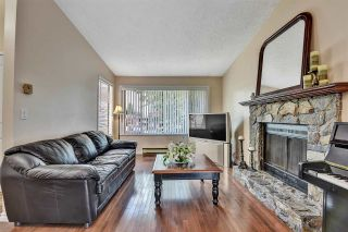 """Photo 6: 10133 147A Street in Surrey: Guildford House for sale in """"GREEN TIMBERS"""" (North Surrey)  : MLS®# R2591161"""